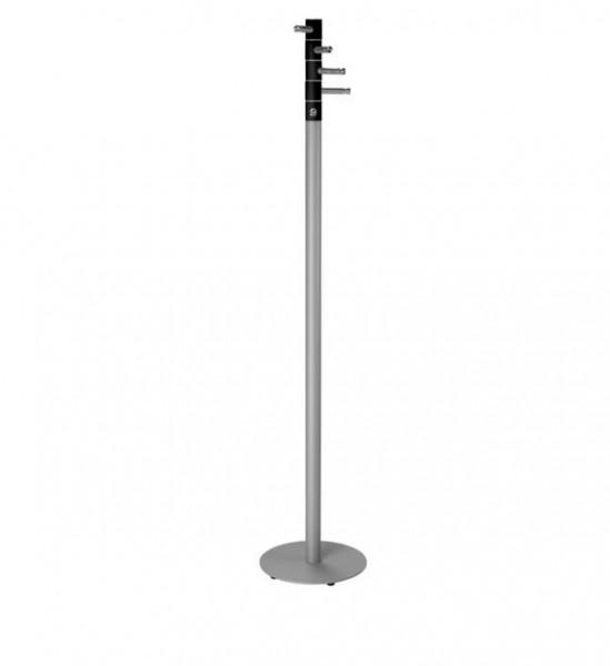 pieperconcept Standgarderobe Tokyo XL schwarz 801118000