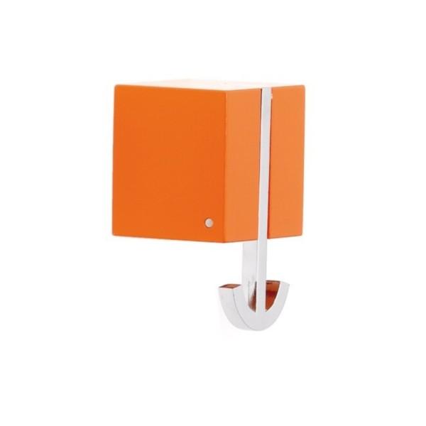 pieperconcept Wandhaken Ancora Buche orange 810785000