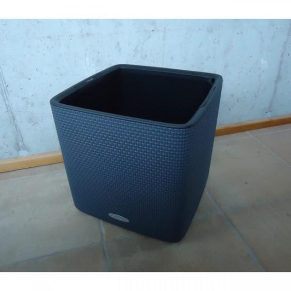Cube Color LS 35 Komplettset schiefergrau 13484