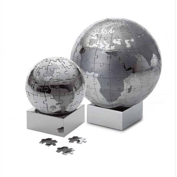 Philippi Extravaganza Puzzle Globus 136015