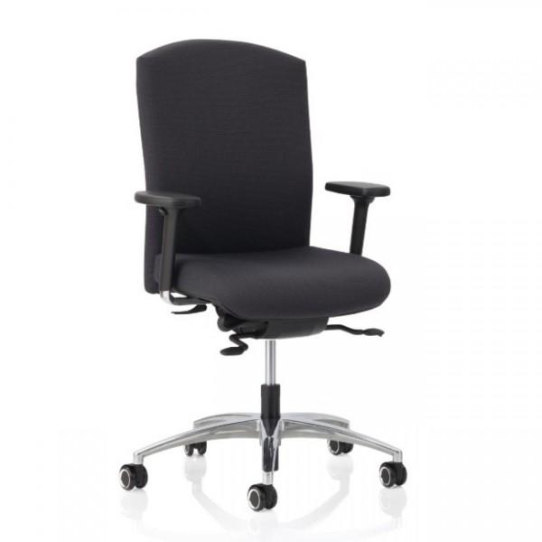 Köhl Bürodrehstuhl Selleo ECO 1100BS konfigurierbar