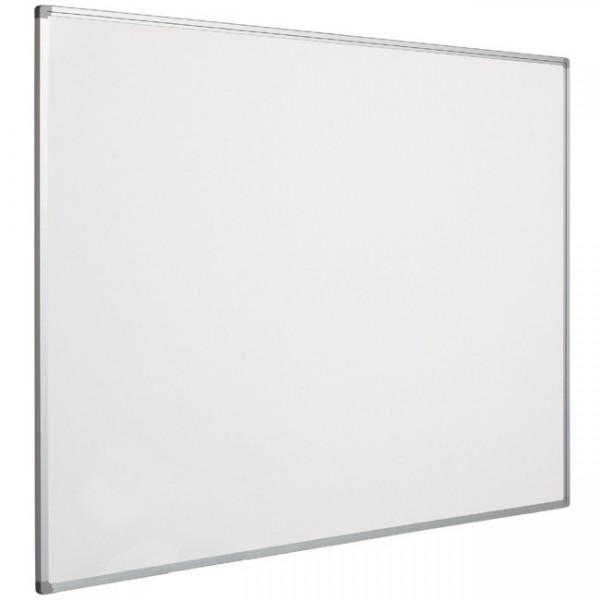 Projektionstafel 214x120 cm 202651