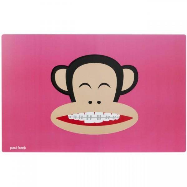 Tischset pink RCF20120003