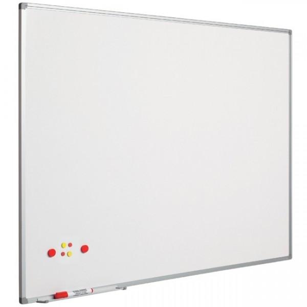 Weißwandtafel lackiert 100x150 cm 201878
