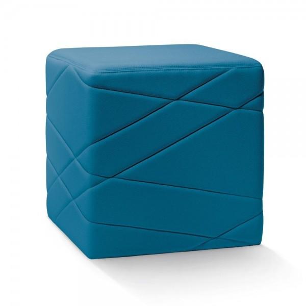 Wiesner Hager Pixie Sitzwürfel 2070-104