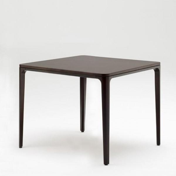 Wiesner Hager  Grace Tisch 100x100cm 2160-335