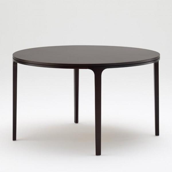 Wiesner Hager  Grace Tisch rund Ø 130 cm 2161-126 konfigurierbar