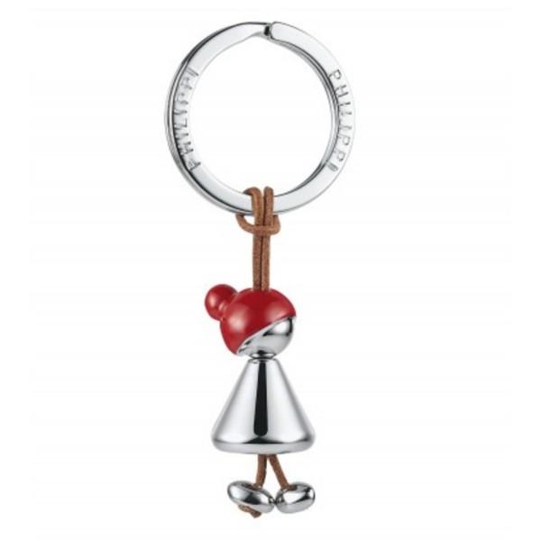 Philippi Schlüsselanhänger Rotkäppchen 273026