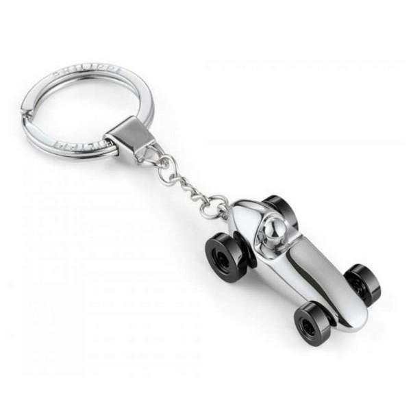 Philippi Schlüsselanhänger Silberpfeil 273032