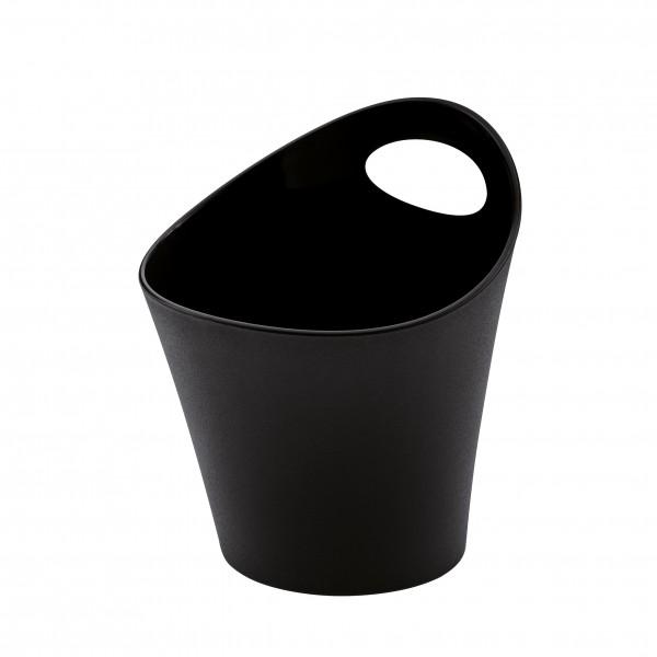 Koziol Pottichelli XS 0,3 l schwarz 2839526