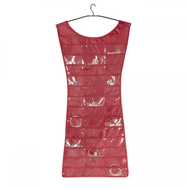 Schmuckaufbewahrung - Little Red Dress 299035-505