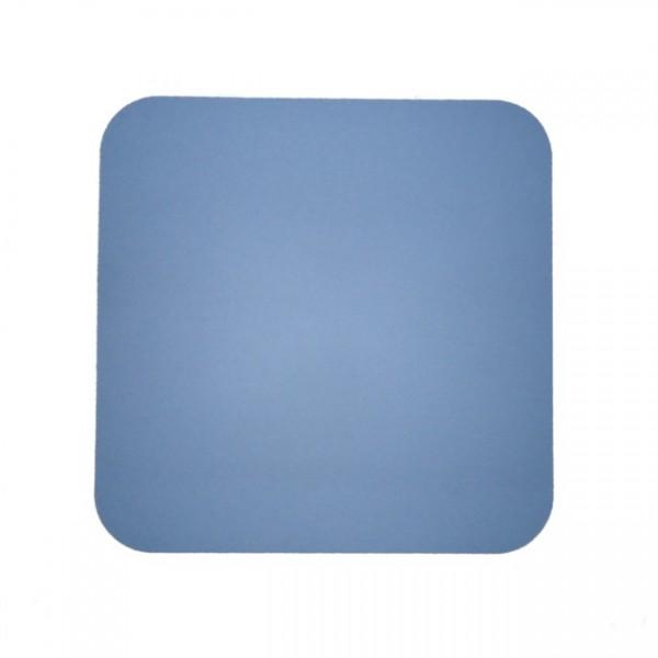 Filzauflage quadratisch 35 cm pastellblau 3001635_19