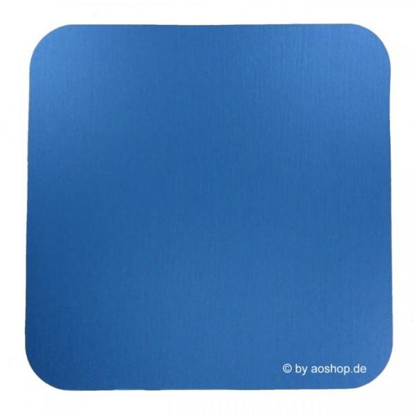 Filzauflage quadratisch 40 cm himmel 3001640_33