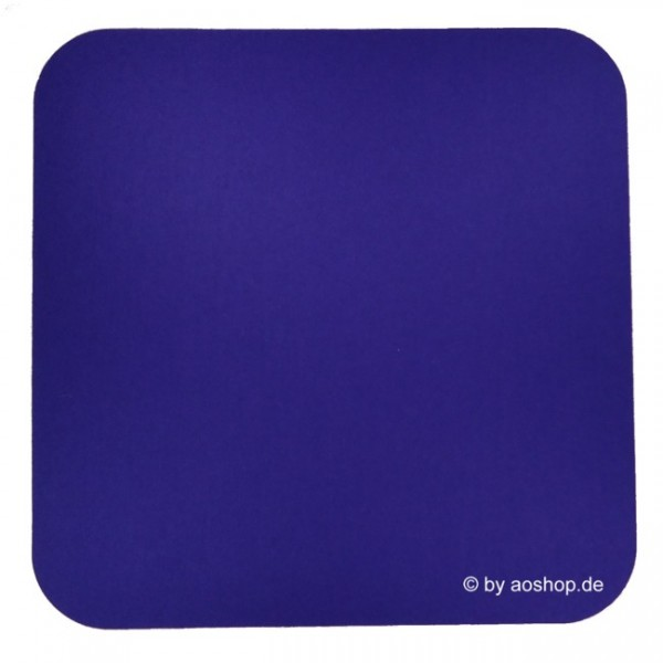 Filzauflage quadratisch 40 cm violett 3001640_13
