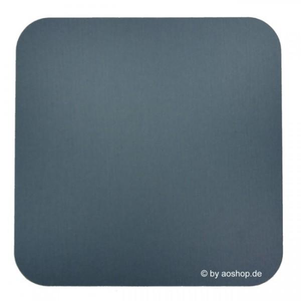 Filzauflage quadratisch 40 cm hellgrau 3001640_16