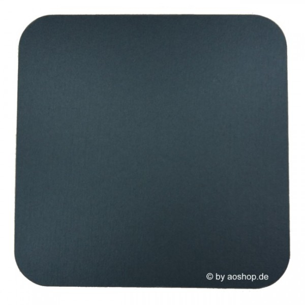Filzauflage quadratisch 35 cm taubengrau 3001635_17