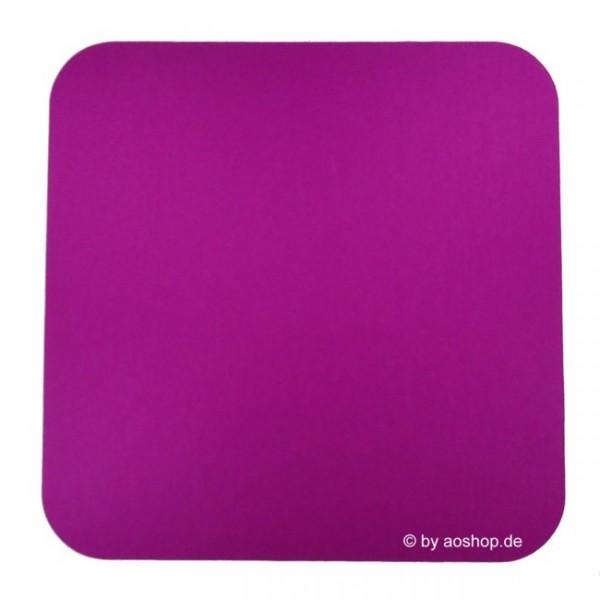 Filzauflage quadratisch 35 cm pink 3001635_32