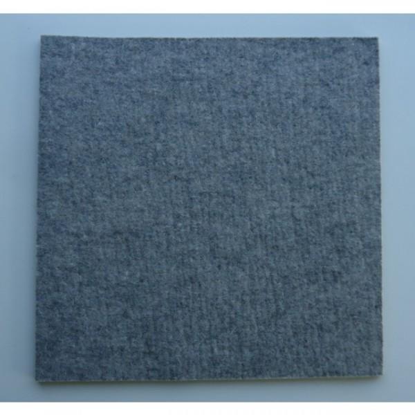 Filzauflage quadratisch 40 cm hellmeliert 8 mm 3001840_07-8