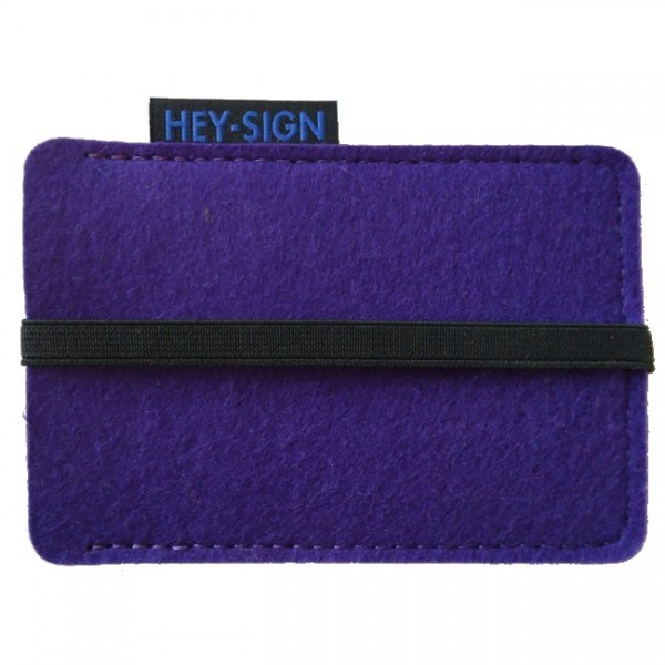 Handyetui M violett 3010313_13