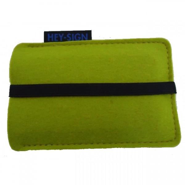 Handyetui M verde 3010313_25