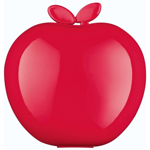 Koziol Lunchbox Boskop himbeer 3082583