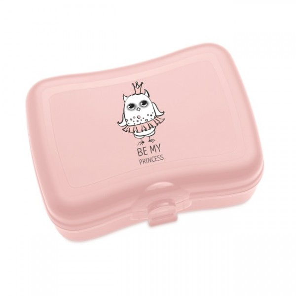 Lunchbox Elli powder pink 3151638