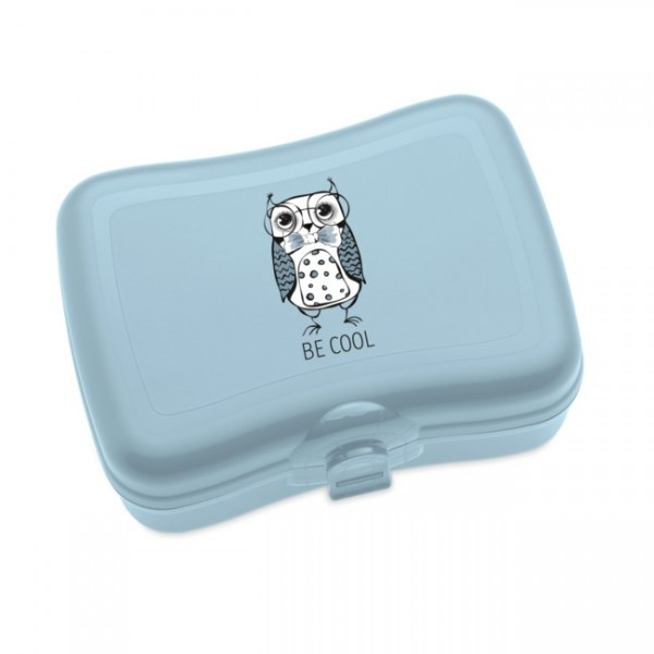 Lunchbox Elli powder blue 3151639