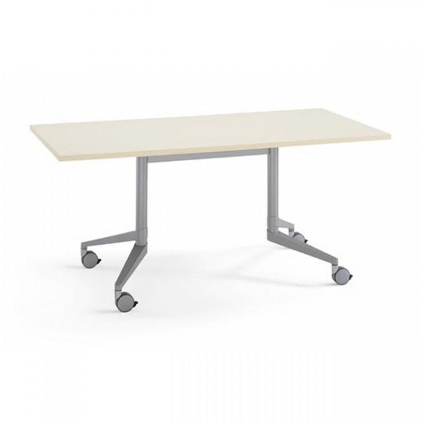flex_table Rechteck-Tisch 3580 konfigurierbar