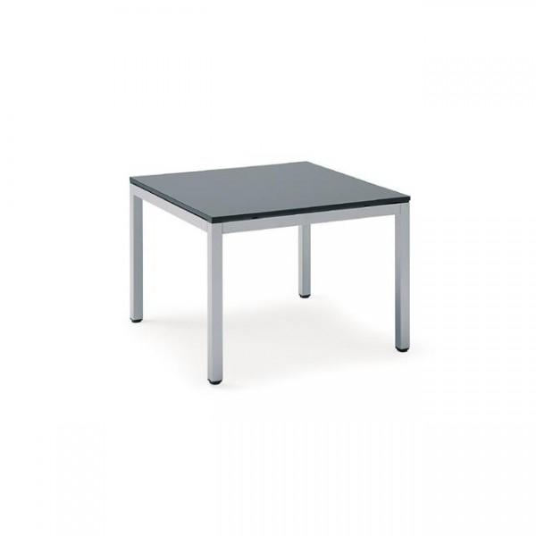 Wiesner Hager Clip Lounge-/Couchtisch 3788/3798 konfigurierbar