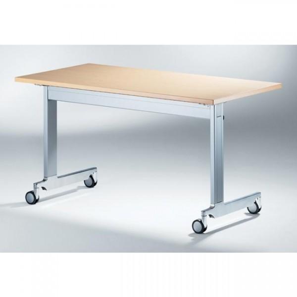 Wiesner Hager n_table Rechteck-Tisch 3990/3994 konfigurierbar