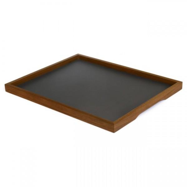 Tablett Basic L 40070L