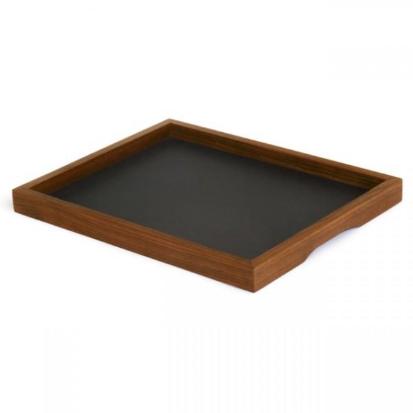 Tablett Basic S 40070S