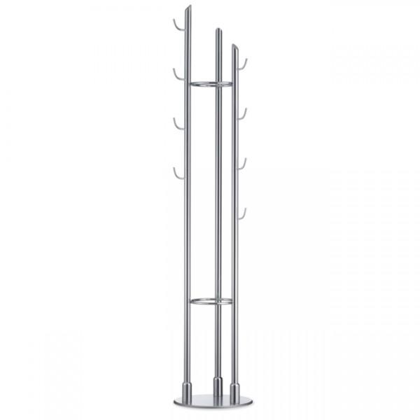 Säulengarderobenständer Mescal 448-2