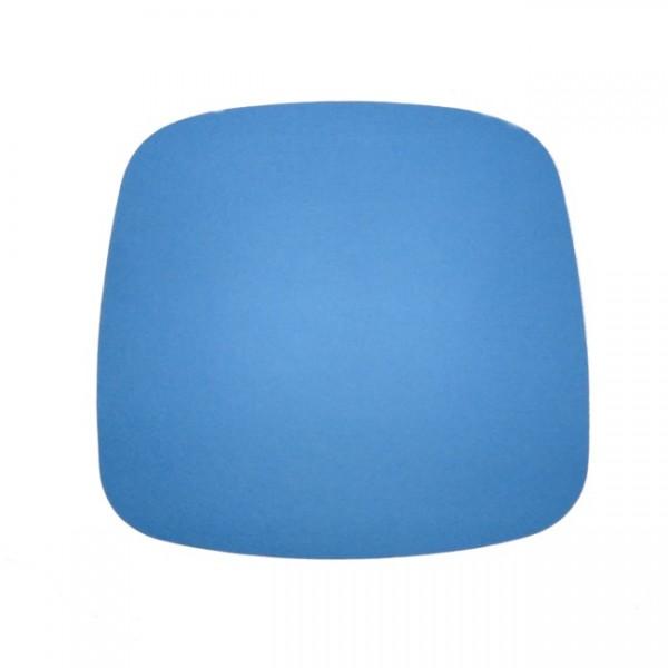 Filzauflage Eames Plastic Armchair himmel 5001137_33