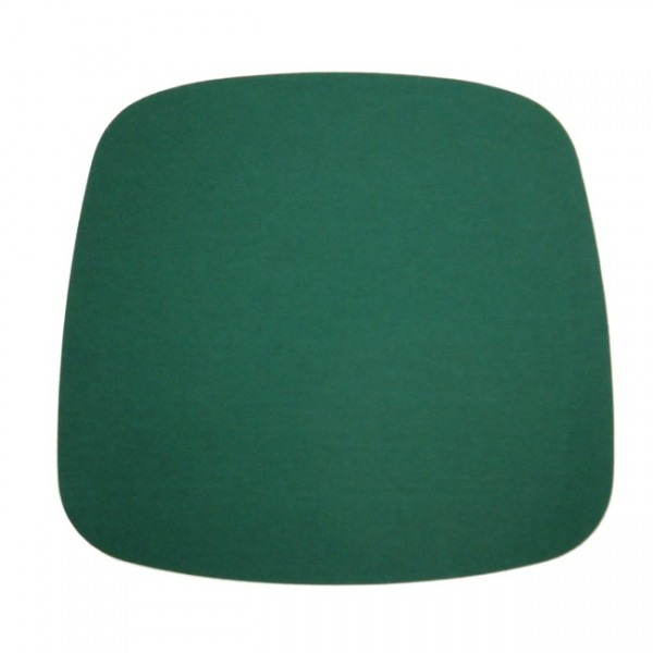 Filzauflage Eames Plastic Armchair tannengrün 5001137_44