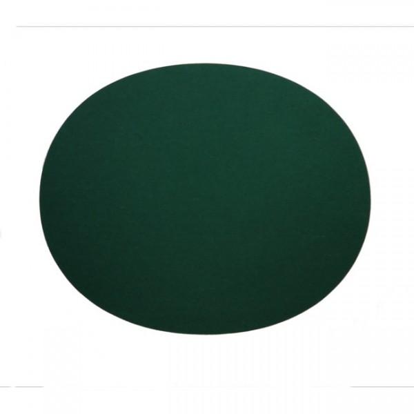 filzauflage panton chair tannengr n 5001339 44 im online kaufen. Black Bedroom Furniture Sets. Home Design Ideas