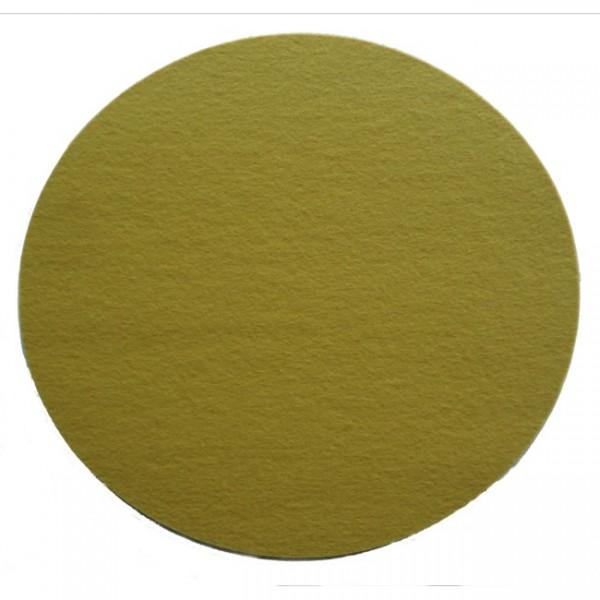 Filzauflage Jacobsen Ameise gelb 5003101_15
