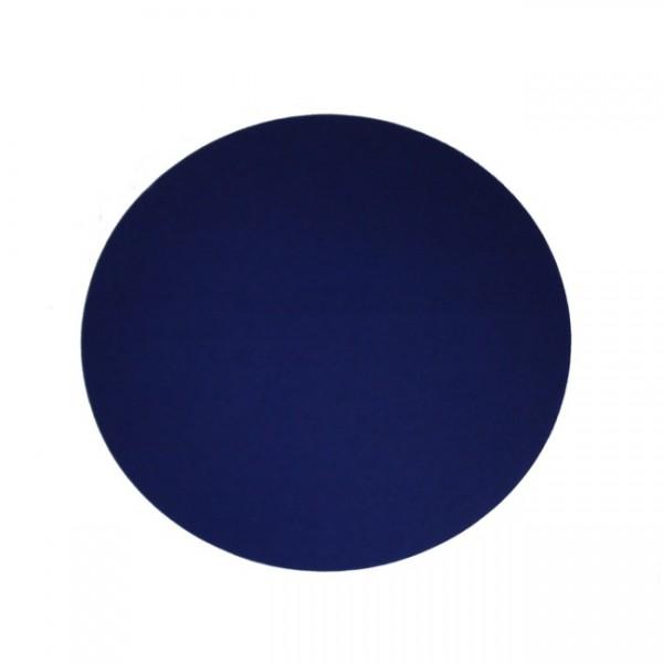 Filzauflage Jacobsen Ameise dunkelblau 5003101_18