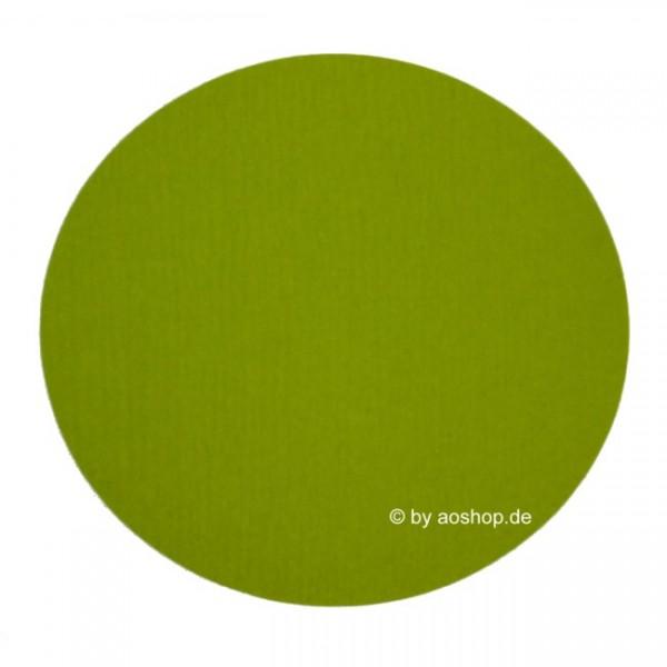 Filzauflage Jacobsen Ameise verde 5003101_25
