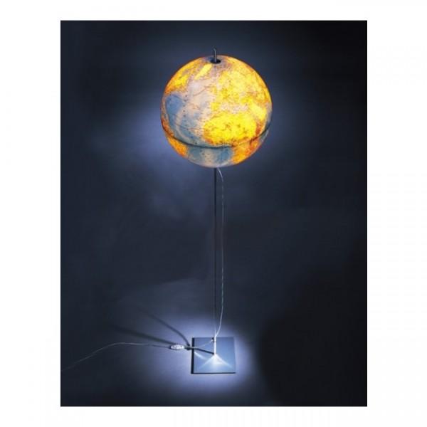 Leuchtglobus 180cm 501A