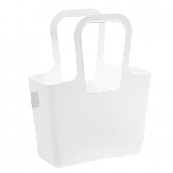 Koziol Tasche Taschelino weiss 5411525