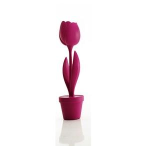Myyour Leuchte Tulip S lila indoor 60210TUL404