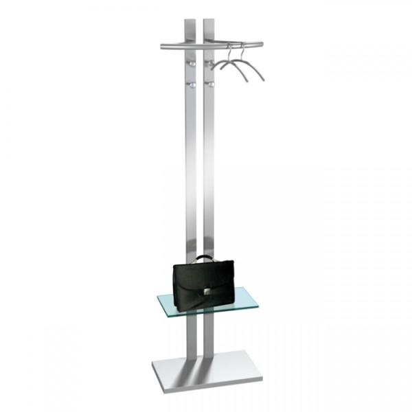 Kerkmann Design-Garderobenständer G8 6222