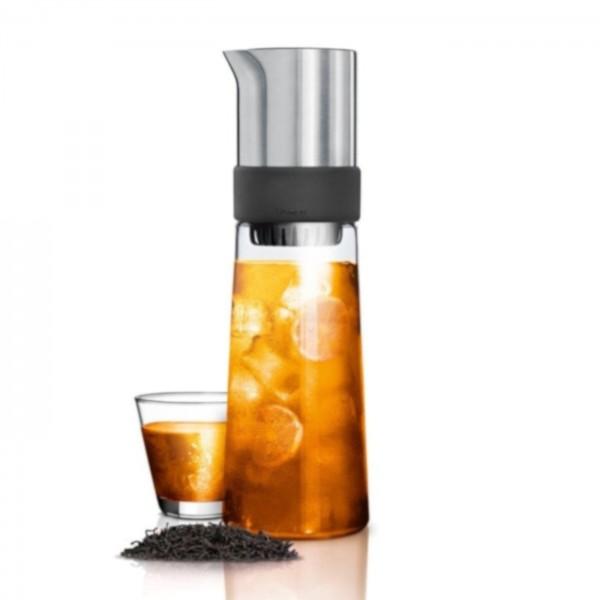 Blomus Eisteezubereiter Tea Jay 63537