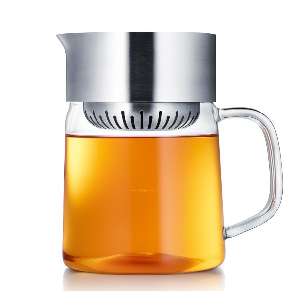 Blomus Teezubereiter Tea Jane 63578
