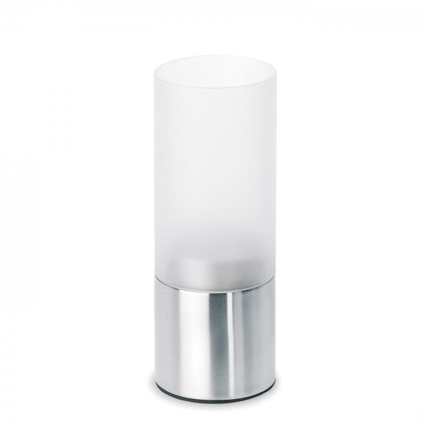 Blomus Windlicht Faro 65057
