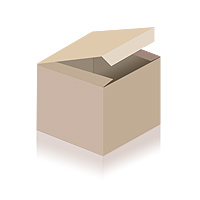 Blomus Fensterthermometer Grado 65246