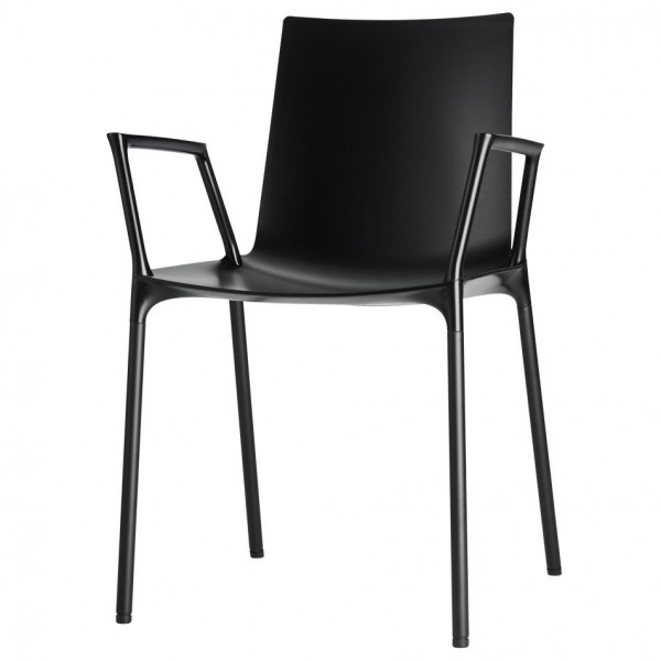 Stuhl mit AL Macao 6837_200 konfigurierbar