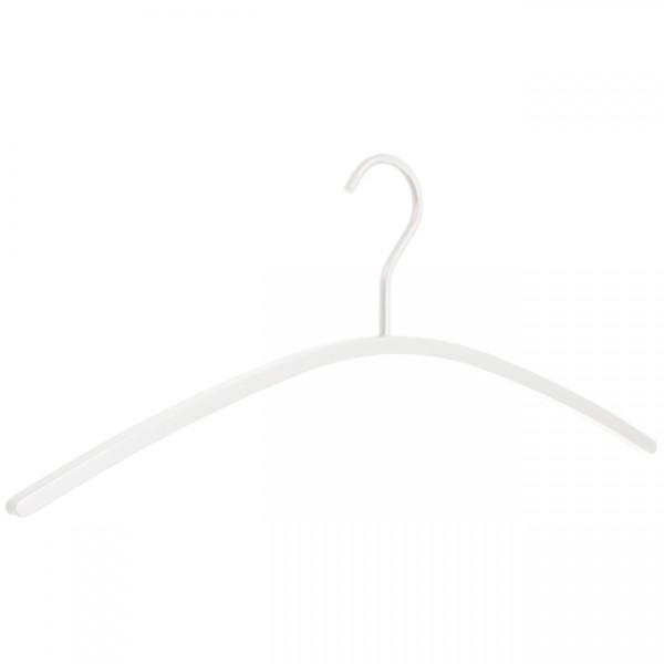 Kleiderbügel Linea Aluminium eloxiert 878561000