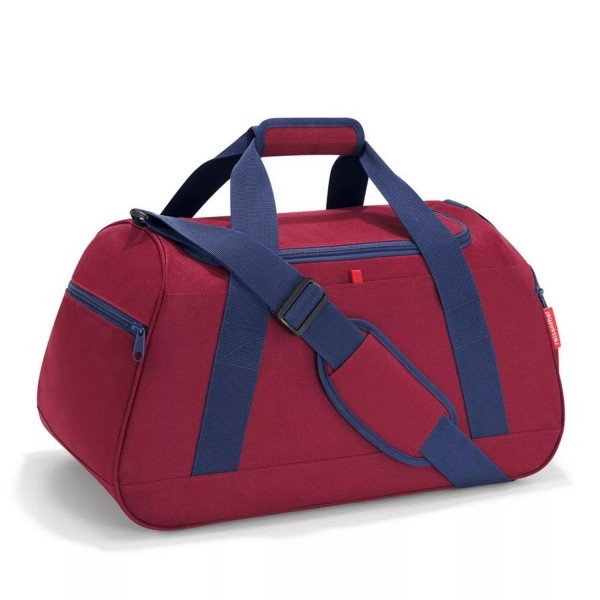 reisenthel® Activitybag dark ruby MX3035